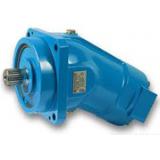 Гидромотор 310.56.00.06 (аналог 410.56-00.02, аналог МН 0.56/32)