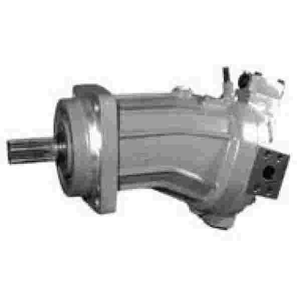 Гидромотор регулируемый 303.3.112.503
