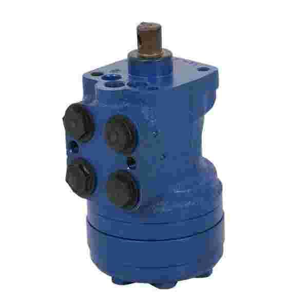 гидроруль НДМ-125