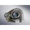 Турбина  Hyundai HD-65  HD-72  HD-78  D4AL  3.3 TDI