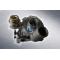 Турбина Garrett GT1549S / Opel Movano / Renault Master / Renault Trafic