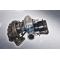 Турбина  Hyundai Accent  Hyundai Getz  1.5 CRDI