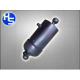 Гидроцилиндр подъёма кузова ГАЗ 4-х штоковый
